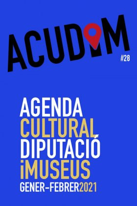 ACUDIM29