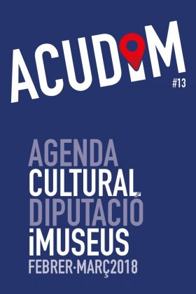 ACUDIM 13