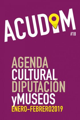 ACUDIM18