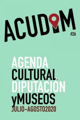 ACUDIM26
