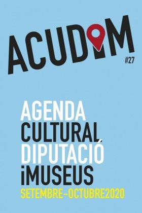 ACUDIM27