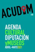 ACUDIM30