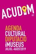 ACUDIM21