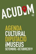 ACUDIM22
