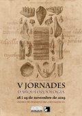 jornades