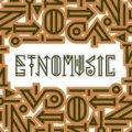 etnomusic