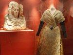 Visites guiades a l'exposició Inventant la tradició pel comissari