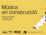 musica construcció