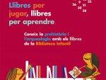 bibliopre